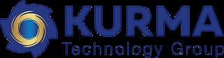 Kurma Technology
